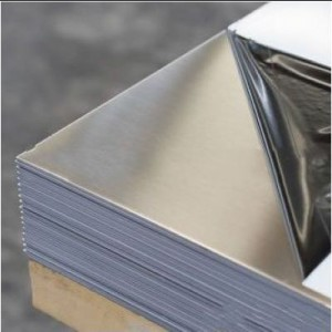 Stainless-Steel-Sheet-Coils-316-